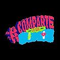 LOGO-COMPARTE-LO-QUE-SOMOS.png