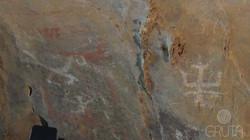 Caverna La Gruta - Detalle 1