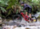 Bike-Trail_edited.jpg
