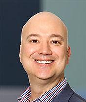 Joe-Branigan-Headshot.jpg