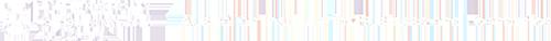 AIBE-logo.png