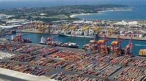 Port-Botany.jpg
