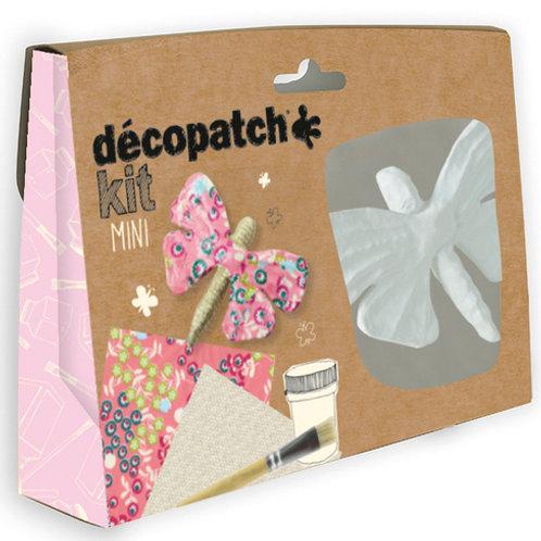Mini Kit Decopatch (différents modèles)