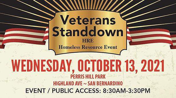 Veterans_Standdown_HRE_Event_2021.jpg