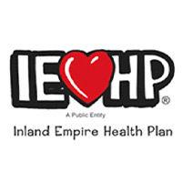 sponsor_IEHP_200x200.jpg