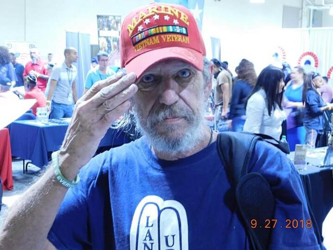 Veterans_Standdown_event_Photo_01_opt.jpg