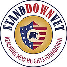 Standdown_Vet_logo_250x250.jpg