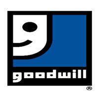 participant_Goodwill_200x200.jpg