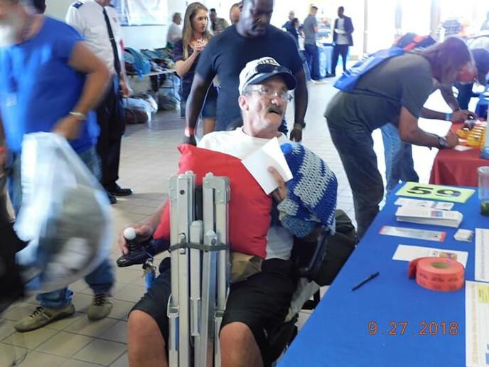 Veterans_Standdown_event_Photo_02_opt.jpg