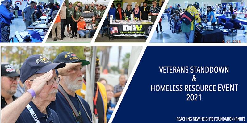 Veterans_Standdown_HRE_Event_2021-LargeBanner.jpg