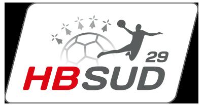 Bulle d'air - Services et Conciergerie Privée partenaire de HBSUD29 Club de Handball de Concarneau