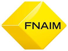 Logo FNAIM.jpg