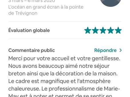 Finistère Sud: pour vos vacances