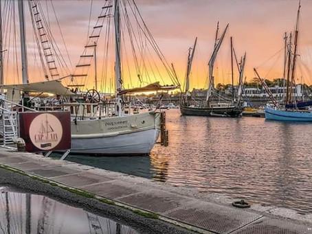 Bulle d'air Conciergerie et Cap au vin pour toutes Vos prestations événementielles en Finistère