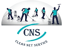 Logo cns PNG.png