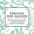 LOGO_l'épicerie_des_algues.png