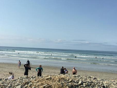 Des locations saisonnières dans le Finistère Sud pour vous accueillir et profiter de la nature