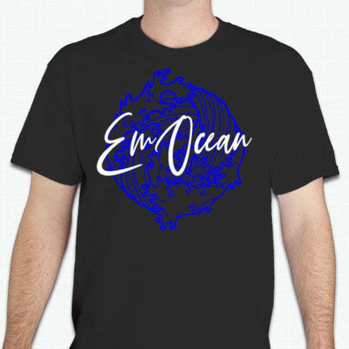 "Lost & Faded - ""EmOcean"" T-Shirt"