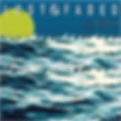 EmOcean Cover.jpg