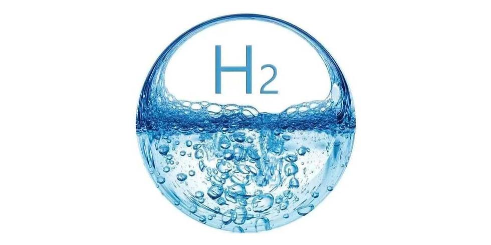 L'hydrogène : de l'atome à l'énergie verte