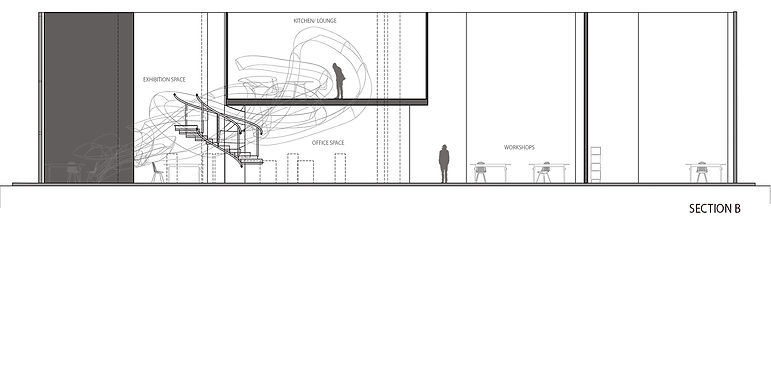 papioren-section-2.jpg