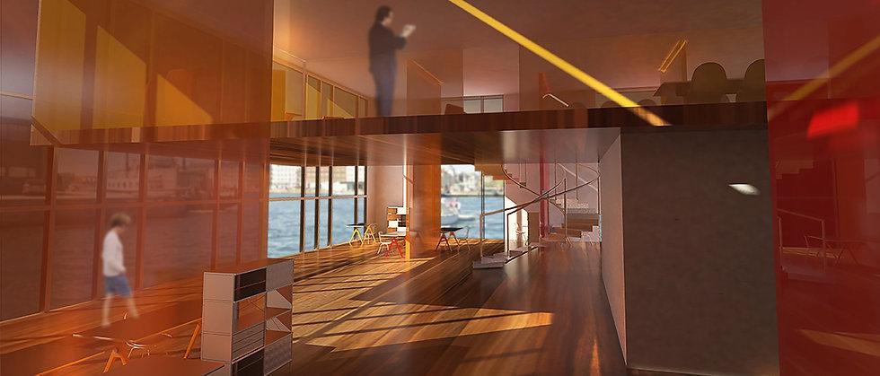 render-papioren-exhibition-1.jpg