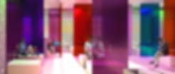 suerte-final-render-1.jpg