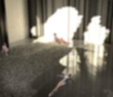 re-render-2.jpg