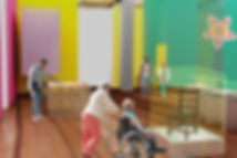 wide-view-render-final..jpg