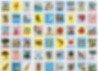 loteriacards.jpg