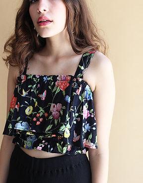 Samantha-Pleet-canopy-blouse4-ARO-562x72