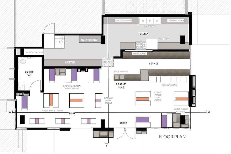 floor-plan-review.jpg