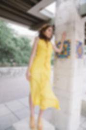 Ajaie-Alaie-Sol-Dress-12-ARO-562x843.jpg