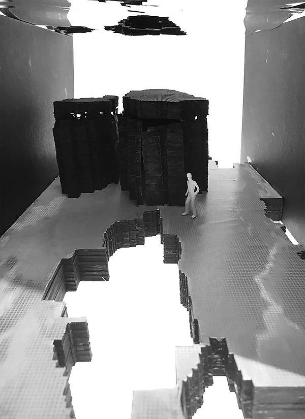 bath-model-photo-4.jpg