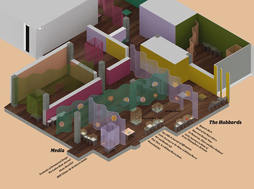 hrc-floorplan-isometric.jpg