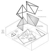 exploded-isometric-drawing.jpg