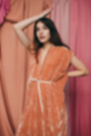 MB_lookbook102192_preview.jpeg
