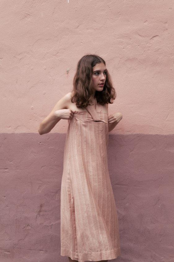 Ajaie-Alaie-Florencia-Dress-13-ARO-562x8