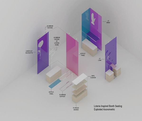 custom-seating-axon.jpg