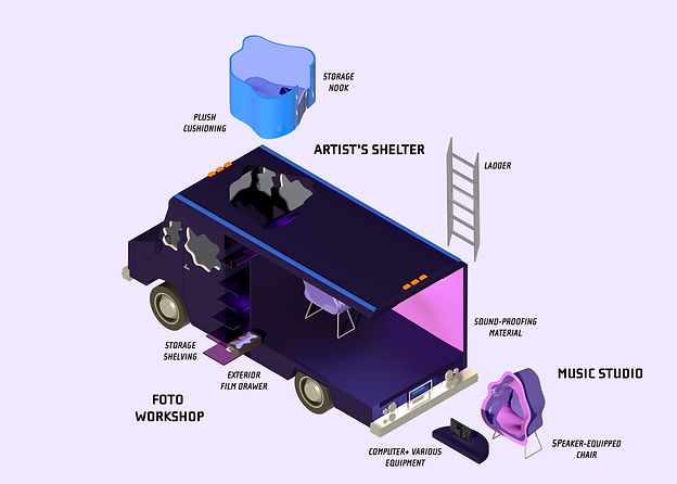 axon-rendered-truck.jpg