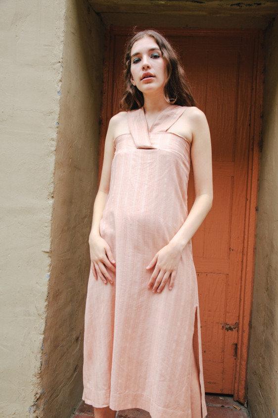 Ajaie-Alaie-Florencia-Dress-6-ARO-562x84