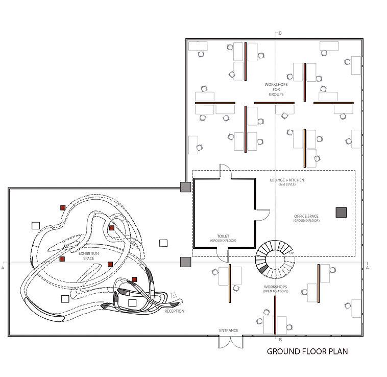 papioren-floorplan.jpg