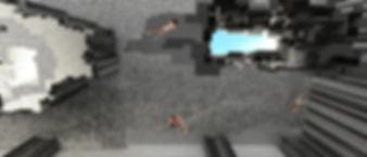 re-render-fixed.jpg