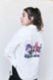 Rachel-Antonoff-Joey-Top-6-ARO-562x843 (