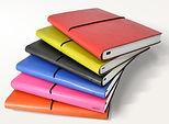 ciak-leather-sketchbook.jpg