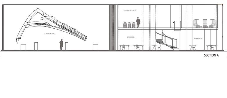 papioren-section-1.jpg