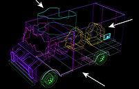 car-xray-black.jpg