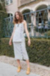 Ajaie-Alaie-Transitional-Skirt-adn-Shirt