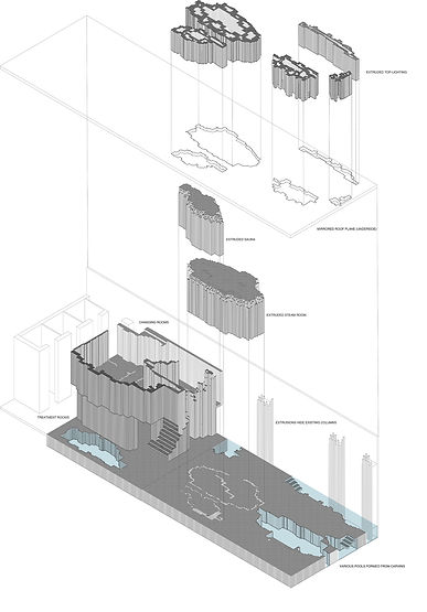 baths-expoded-isometric.jpg