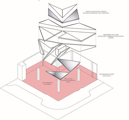 Sariol_P2_exploded_isometric_showroom_01